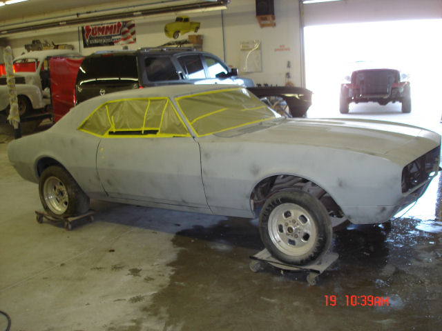 Chevy Camaro Html Autos Post
